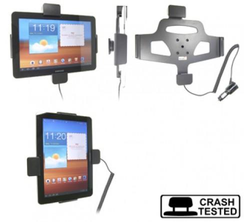 Brodit h/l Samsung Galaxy Tab P7500 cig.plug(veerweerstand)