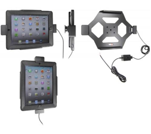 Brodit houd/lader Apple iPad 2/3 OTTERBOX defender MOLEX