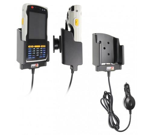 Brodit h/l Pidion BIP-6000 sig.plug-rechte kabel