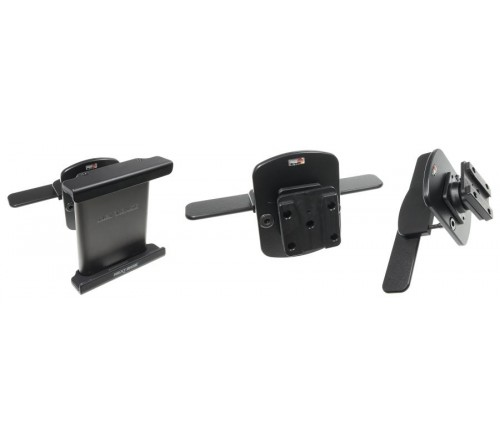 Brodit Headrest mount Volvo V70- for Nextbase Uni.Mount