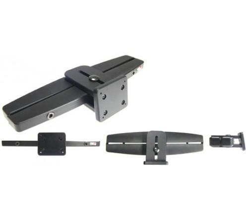 Brodit Headrest mount 95/211 mm