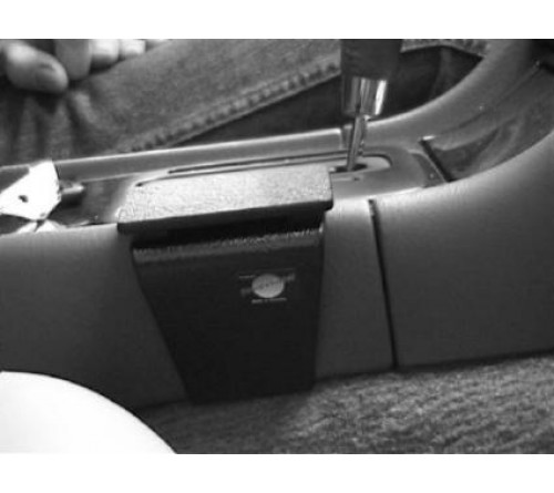 Proclip Acura CL 97-           console