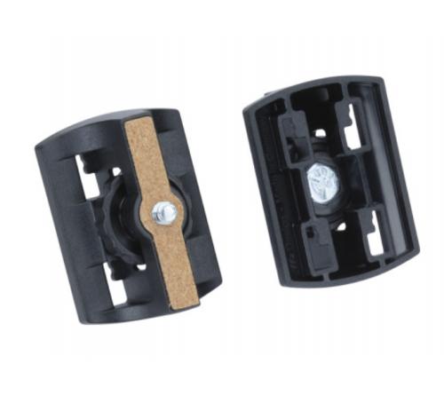 Richter Adapter System Camera