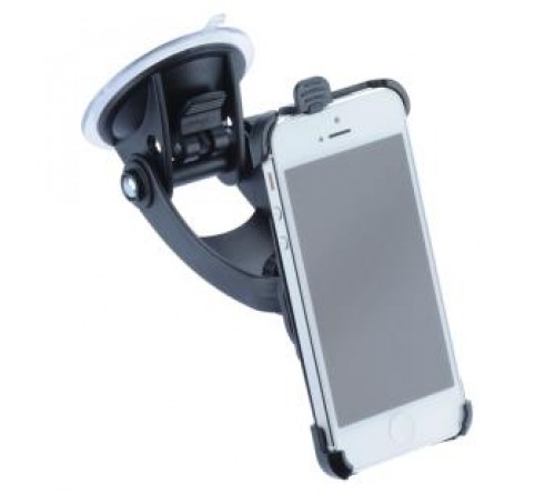 Richter iGrip Apple iPhone 5 TRAVELER kit