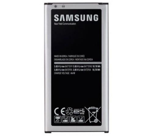 Batt Samsung EB-BG900BBEG Samsung Galaxy S5 2800mAh