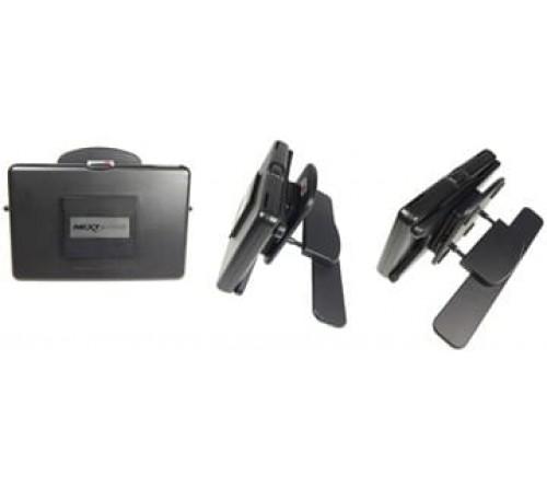 Brodit Headrest mount NextBase Click&Go Volvo V70/New/XC90/
