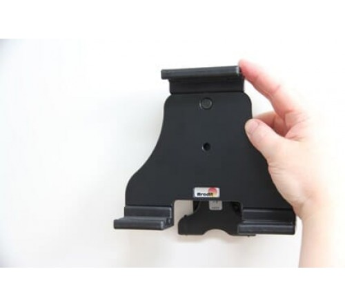 Brodit Adjustable MultiStand 140-195mm