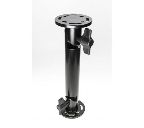 Pedestal mount 6