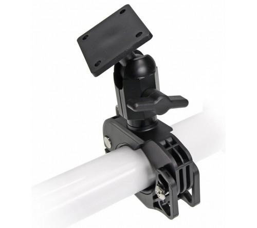 Brodit buismontage 31-50 mm