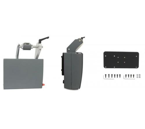 Brodit bevestigingsplaat Honeywell MP Compact 4 III printer