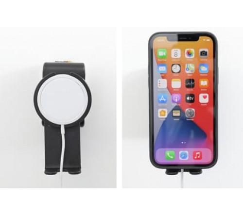 Brodit houder Apple MagSafe Charger-ground support