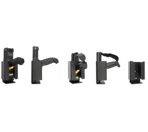 Brodit houder universeel voor scanners met pistool grip