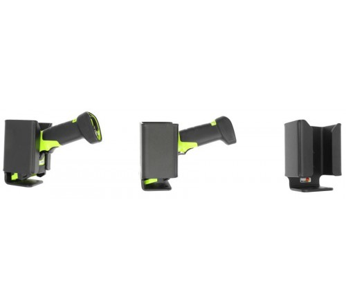 Brodit houder universeel voor scanners met pistool grip-L