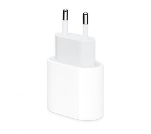 Apple 230V 20W lader naar USB-C Bulk (PD 2.0)