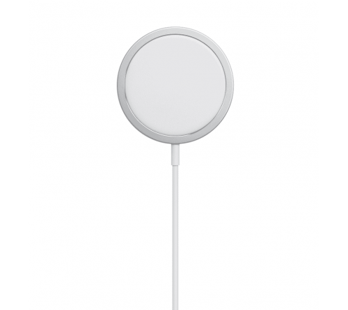 Apple wireless circle charger with magnet Magsafe Bulk USB-C