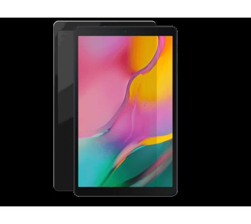 Screen protector Samsung Tab A10.1 2019