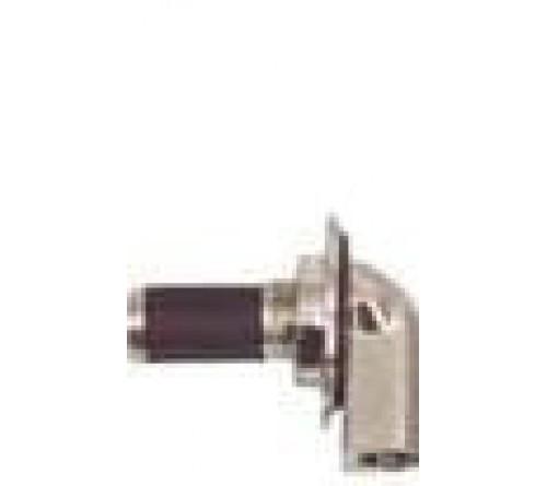 antennevoet GSM tbv MCA 1890