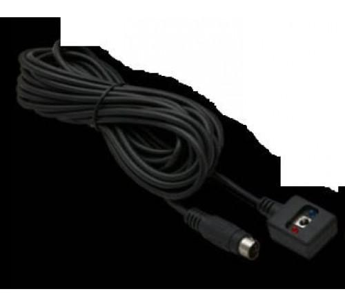 CarTV infrarood kabel