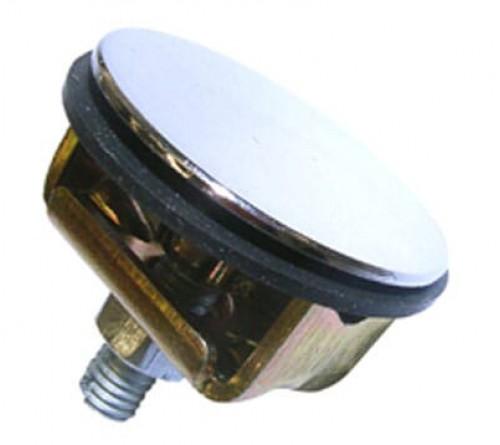 Antennestop AUTA 10