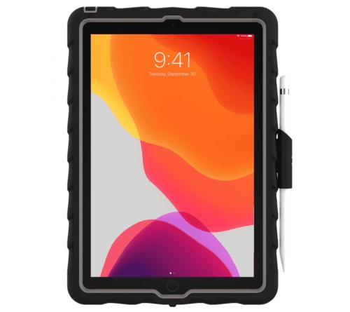 Gumdrop Drop Hideaway w. Stand Apple iPad 10 2