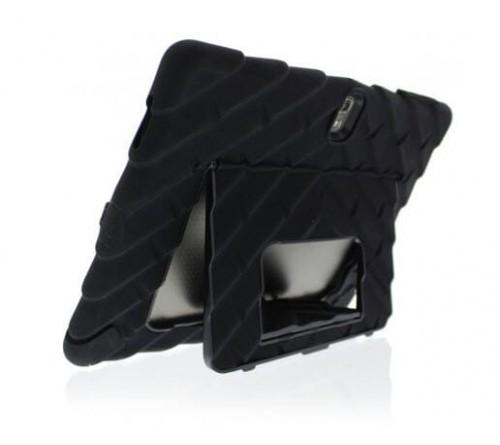 Gumdrop Samsung Galaxy Tab S 10.5