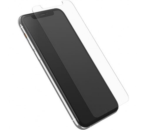 Otterbox Alpha Tempered Glass Apple iPhone 11 Pro - clear