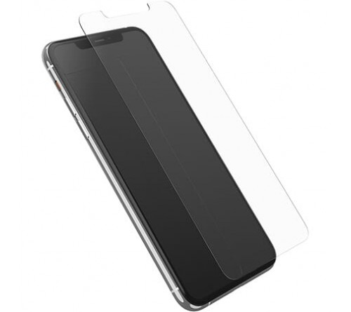Otterbox Alpha Tempered Glass Apple iPhone 11 Pro Max- clear