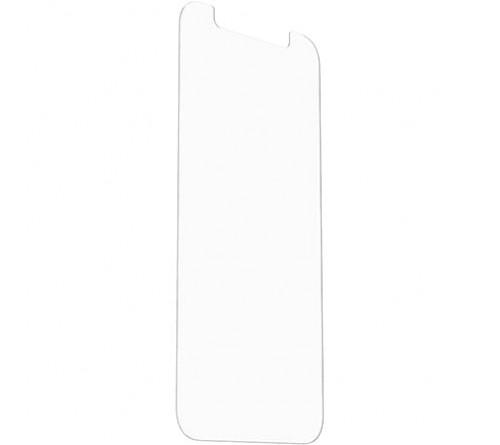Otterbox Alpha Tempered Glass Apple iPhone 12 mini - clear
