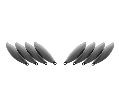 Parrot ANAFI propellers