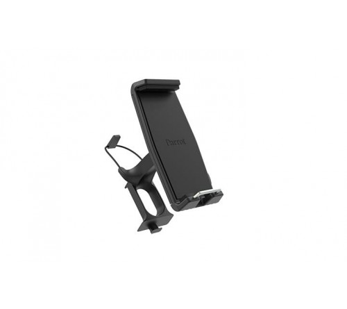 Parrot ANAFI  tablet holder sky controller 3