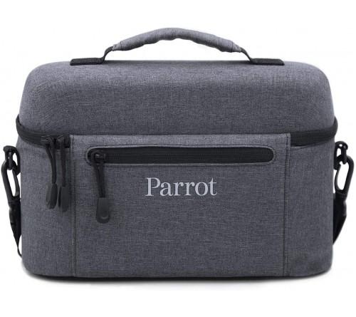 Parrot ANAFI standaard sholder bag