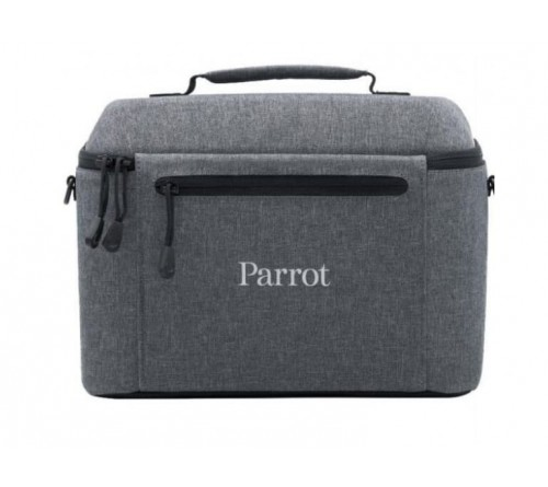 Parrot ANAFI thermal sholder bag