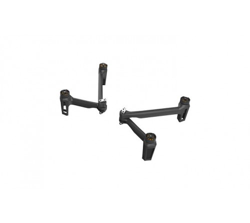 Parrot ANAFI THERMAL ARMS-MOTORS-ANTENNAS PACK (x 4)