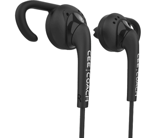 CEECOACH headset basis