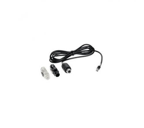 adapterkabel 120 cm HC97 M - Fakra F code B