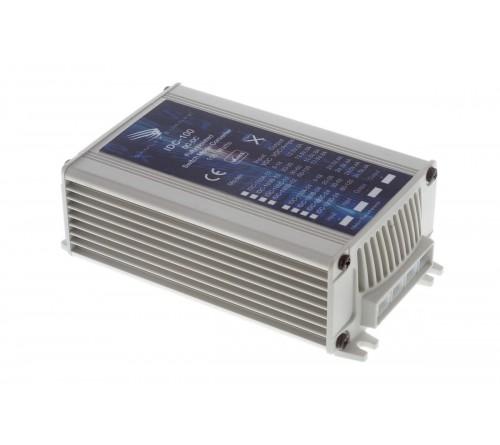 DC-DC switch omvormer 9-18v input/12.5V output 8A