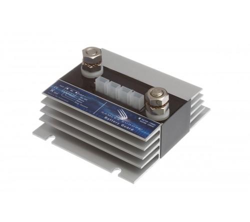 Battery Guard 200 Amp 12v/24v  Voltage range 8-35 VDC