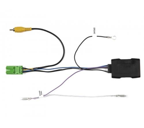 OEM Cam retention Izusu D-max 2020 -