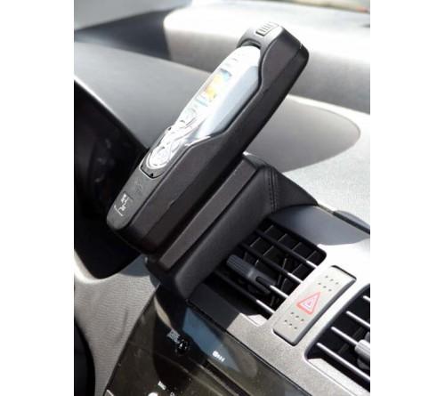 Kuda  console Suzuki Swift vanaf 05/2005-