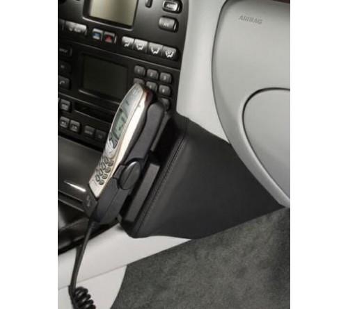 Kuda console  Jaguar X-Type 06/2001-Grijs