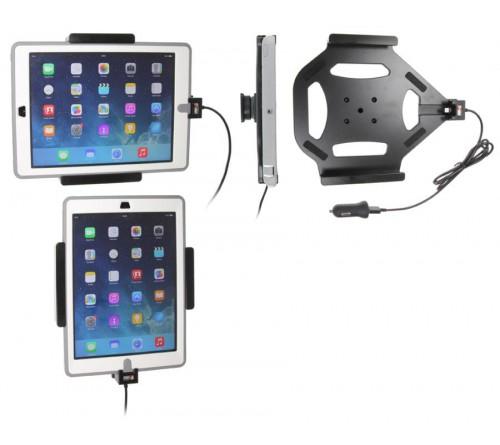 Brodit h/l Apple iPad Air/iPad 9.7 2017 Sig Plug-Otterb.Def.