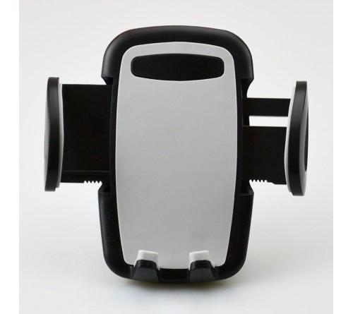 Kram Fix2Car universal holder 50-95mm with swivel