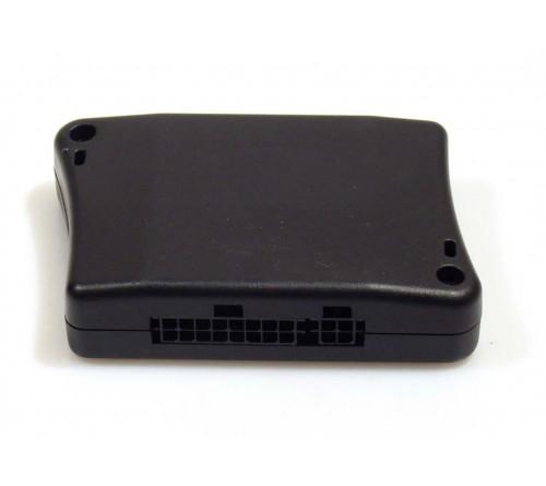 Kram 3G Mute Stereo tbv Audio2Car