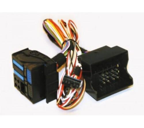 CABL-FP1 P&P kabel tbv GWL3/GBL3 Fiat Panda