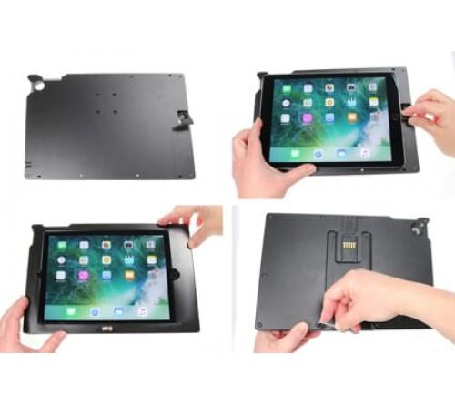 Brodit h/l Apple iPad Air 2 fixed install.- heavy duty tough