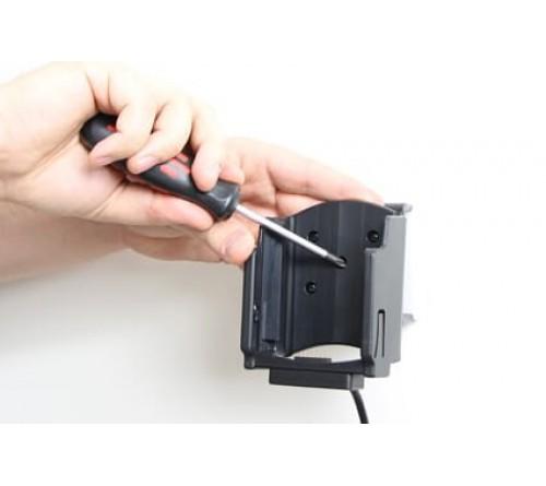 Brodit h/l Mot./Symbol MC55/MC65/MC67 sig.plug-rechte kabel