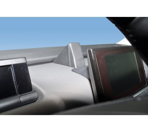 Kuda  console Citroen C4 Cactus 2014- NAVI