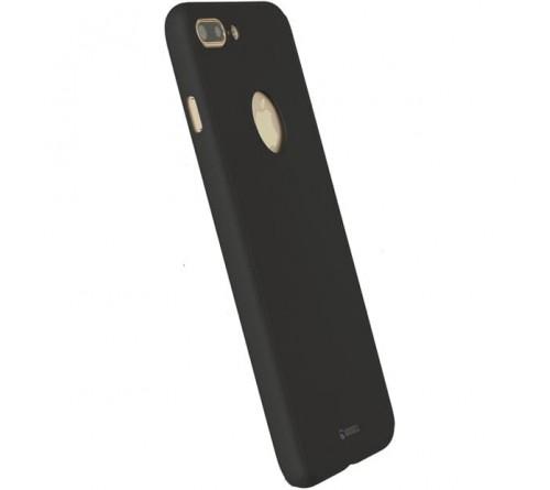 Krusell Arvika 360 Cover Apple iPhone 7 Plus - Black