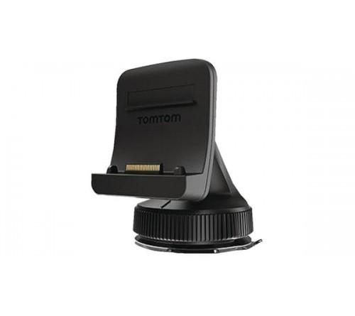 TomTom additional Click&Go mount (GO-serie)
