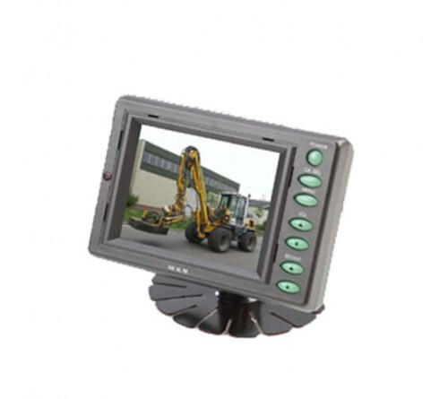MXN RV 5000 5